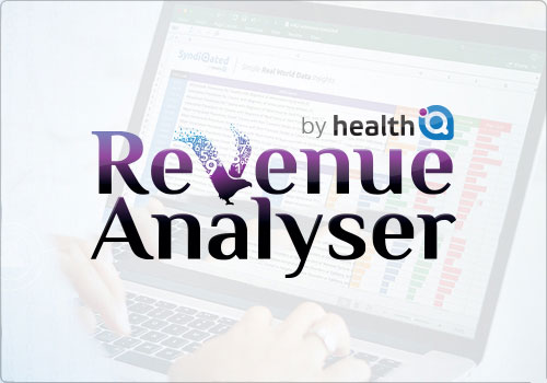 Revenue Analyser